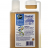 pure-natural-laundry-detergent