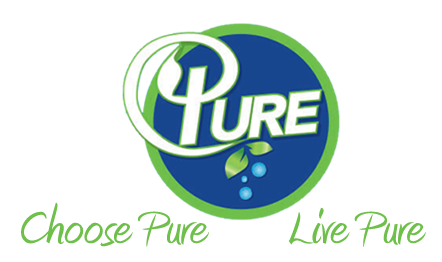 Pure Natural Cleaners