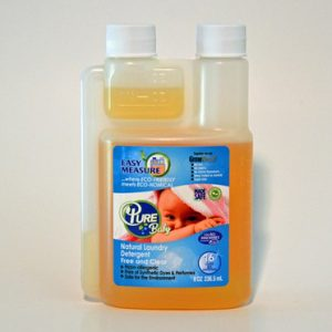 Free-Sample-Baby-Laundry-Detergent